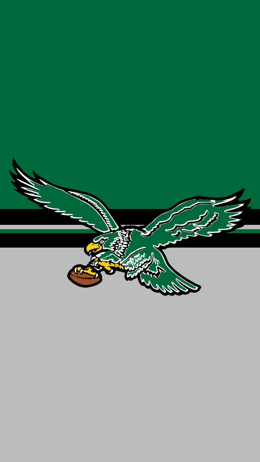 Eagles iPhone 7 Plus Wallpaper Iphone 7 plus wallpaper