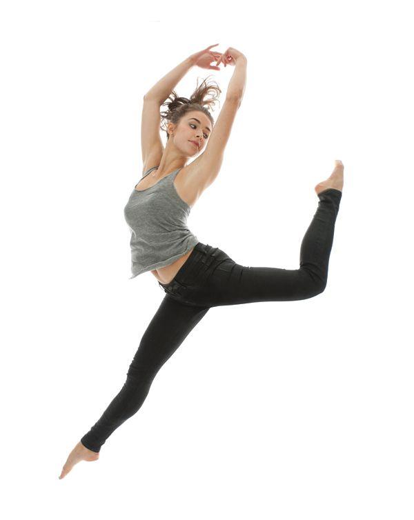 dance moves spa pinterest dance dance moves and ballet dance