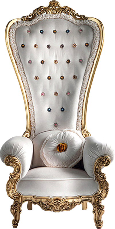 Fotki Gorgious Chair I Would Soo Be Looking For This For My Purple,