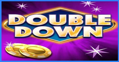 Ddc doubledown casino