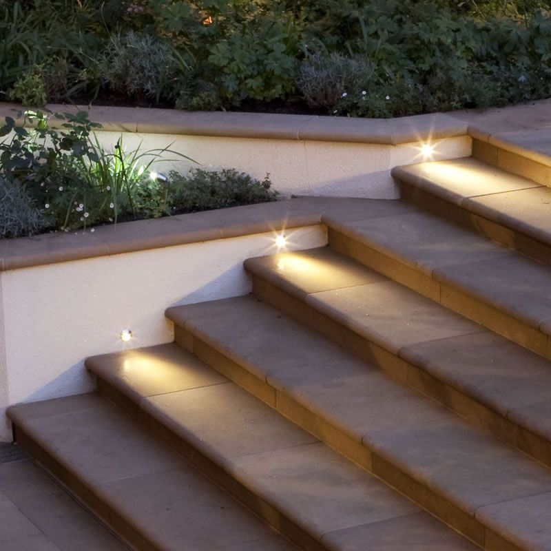 steps lighting. modren lighting step light idea inside steps lighting t