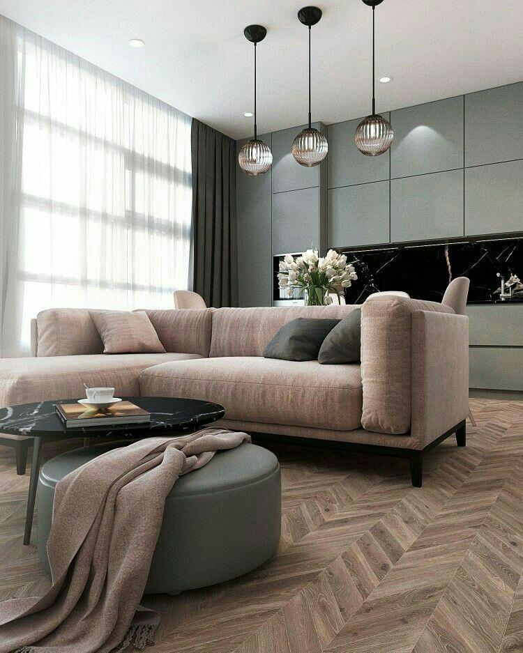 Pin By Jože Türkl On Interior Design In 2019