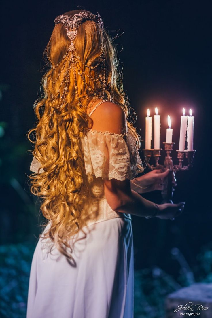 Fantasy Magical Fairytale Surreal Enchanting Mystical Myths Legends Stories Dreams Adventur Princess Hairstyles Fantasy Hair Beautiful Hair