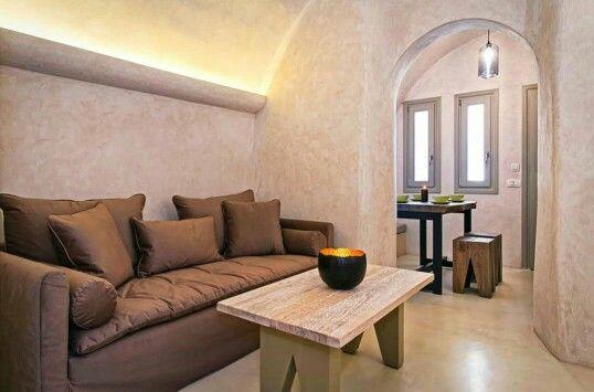 #suite#oia#santorini#luxury#furniture#sofa#decostore#2015#summer#design#