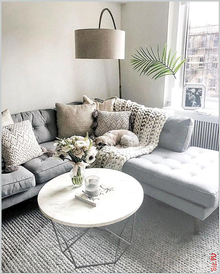 70 Cool Boho Chic Living Room Decorating Ideas bohochic ...