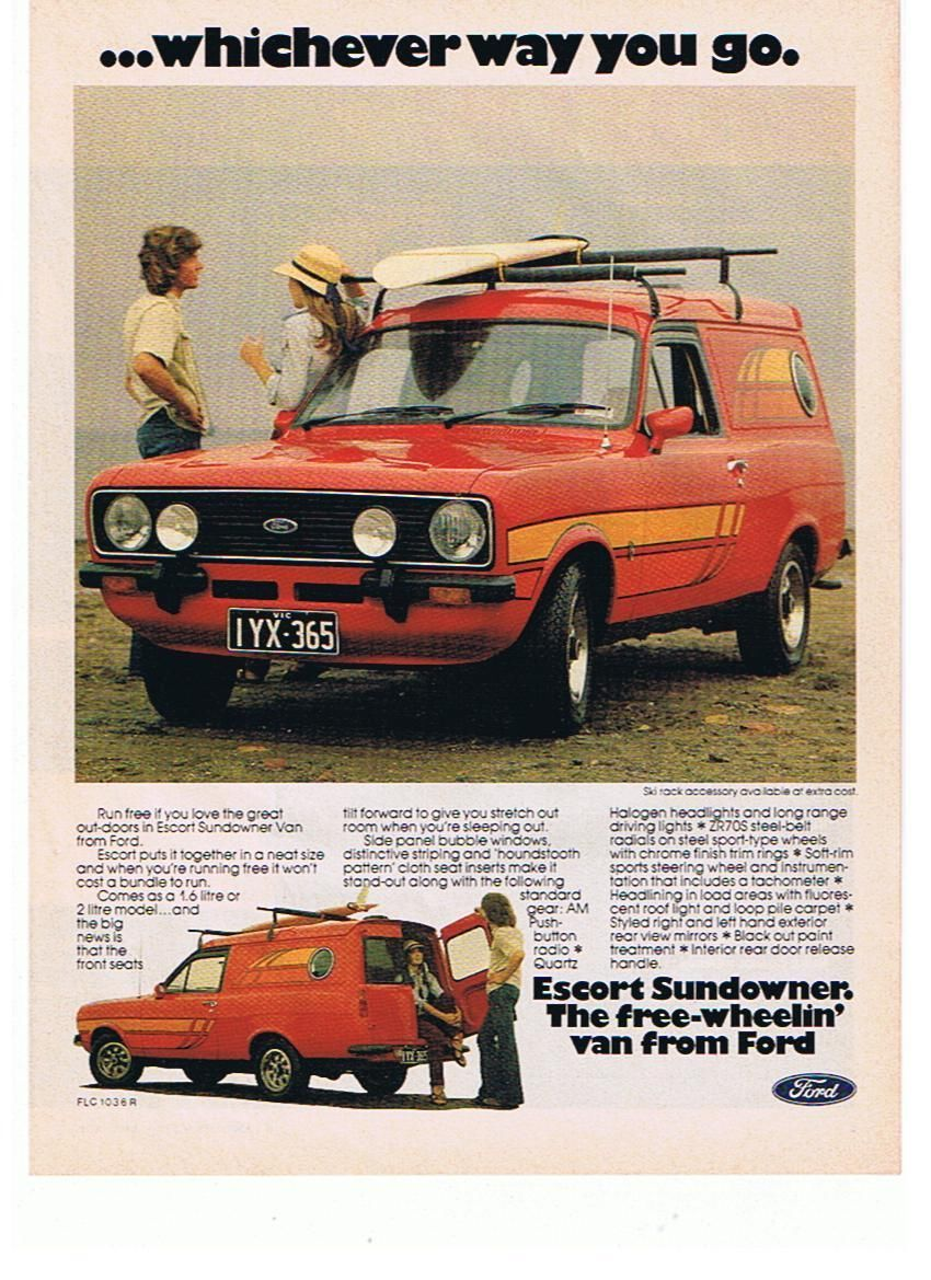 Pin On Car Ads Posters Etc