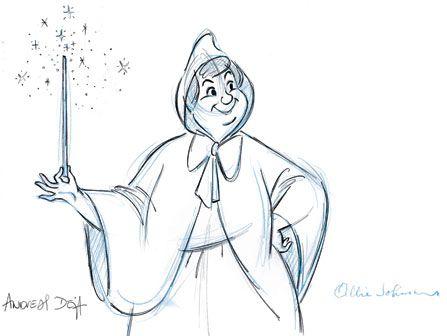 Cinderella Development Art Disney Art Drawings Disney Concept