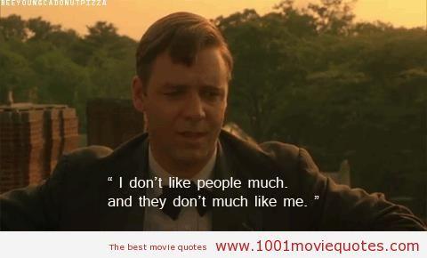 A Beautiful Mind Subtitles Movie Quotes Movies Beautiful Mind