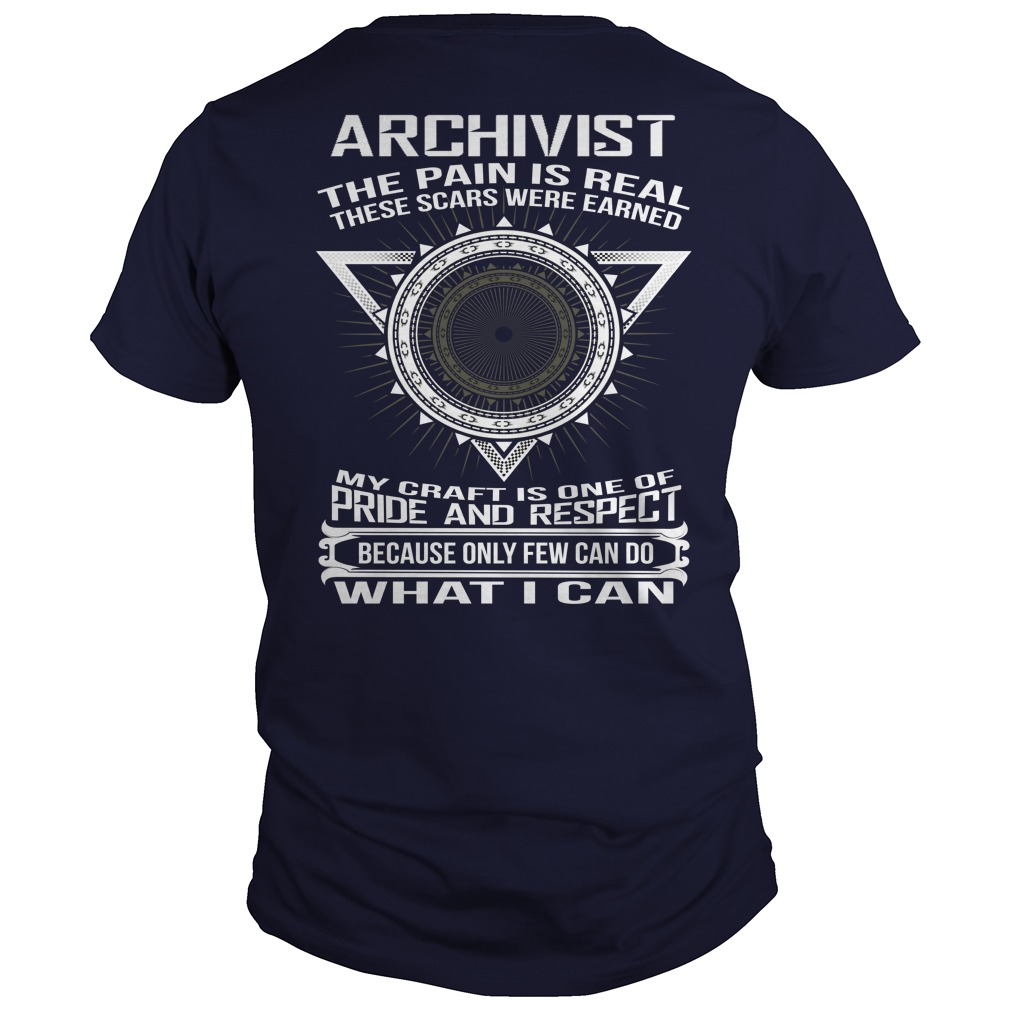 ARCHIVIST #gift #ideas #Popular #Everything #Videos #Shop #Animals #pets #Architecture #Art #Cars #motorcycles #Celebrities #DIY #crafts #Design #Education #Entertainment #Food #drink #Gardening #Geek #Hair #beauty #Health #fitness #History #Holidays #events #Home decor #Humor #Illustrations #posters #Kids #parenting #Men #Outdoors #Photography #Products #Quotes #Science #nature #Sports #Tattoos #Technology #Travel #Weddings #Women