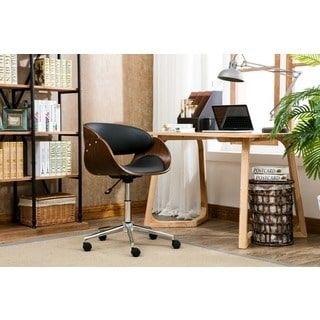 For Monroe Adjule Office Chair Get Free Delivery At Your