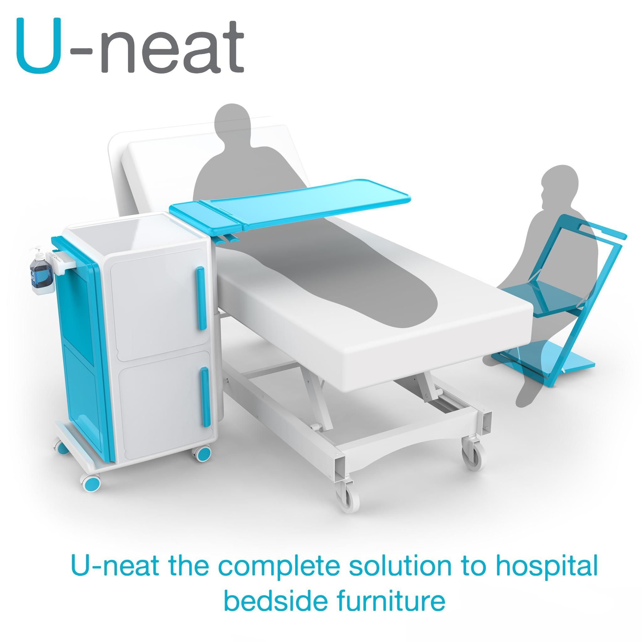 over manufacturer tables usi bed table hospital