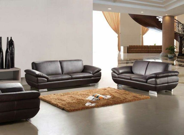 italienische sofas berzeugen mit stil und qualit t m bel designer m bel au enm bel. Black Bedroom Furniture Sets. Home Design Ideas