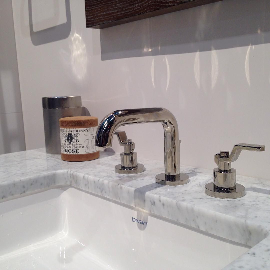 brizo kitchen faucets brizo new collection kbis Litze Litze