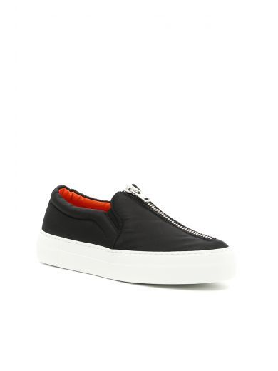 JOSHUA SANDERS Military Sneakers Cheap Sale Low Shipping Fee Fast Delivery Cheap Sale Store Fast Express HDFeEGLvXM