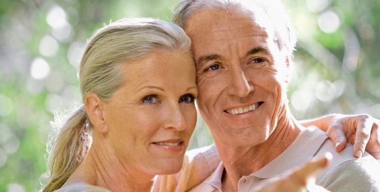 Five best dating sites for seniors