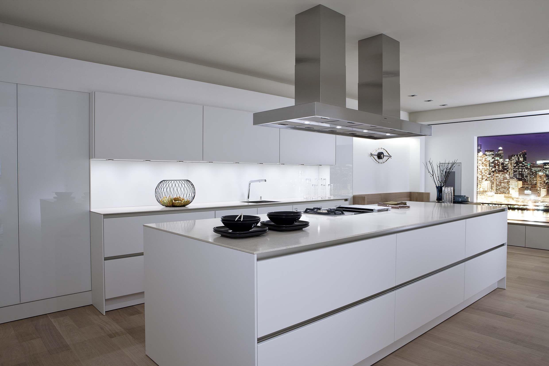 Moderne Warme Keuken : Pin van menno de w op keuken pinterest keuken