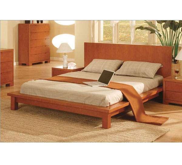 Teak Mahogany Bedroom Sets Alankara Gallery Moratuwa Bedroom Sets Bedroom Set Bedroom