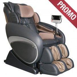 Osaki Executive Zero Massage Chair Refurbished Os 4000 Rf