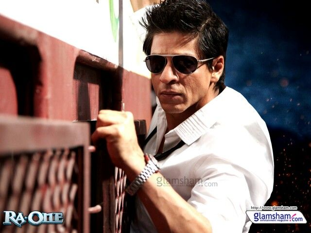 Pin On Heart Throb Shahrukh Khan 3 Bollywood star shahrukh khan wallpapers