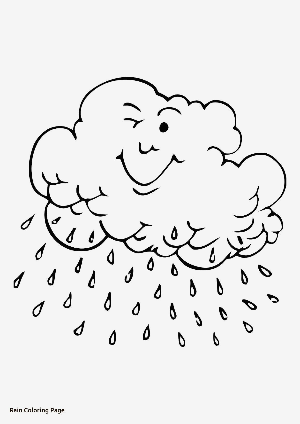 Grab your fresh coloring pages rain download http gethighit com