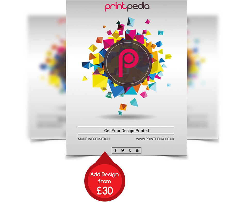 We are provide flyers leaflets design and printing from 30 we are provide flyers leaflets design and printing from 30 call reheart Images