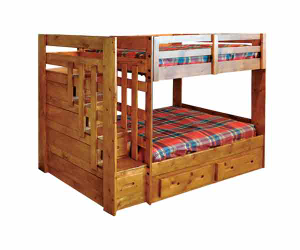 The Resource Cannot Be Found Star Bedroom Furniture Bedroom Furniture
