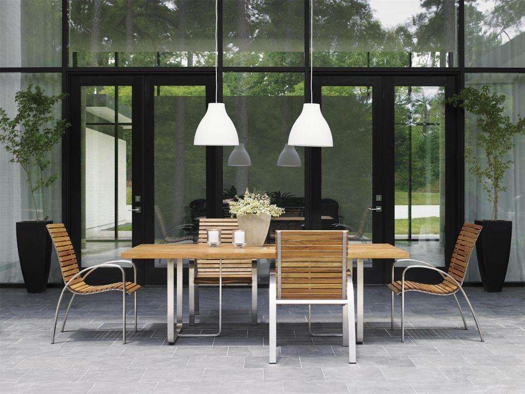 Craigslist Palm Beach County Furniture  Modern Contemporary Extraordinary Craigslist Living Room Set Design Ideas