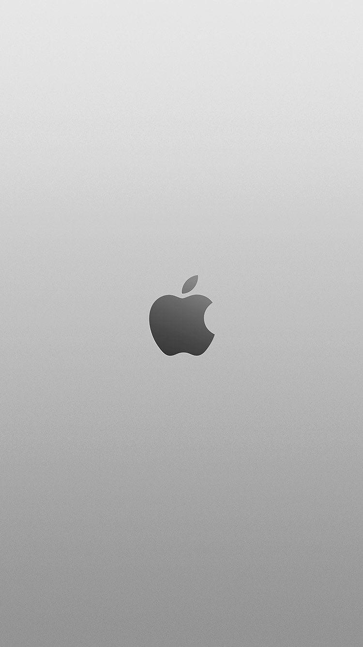 Get Wallpaper Http Bit Ly 2gg54gv Au14 Apple Bw Dark Minimal Illustration Art Via Htt Apple Iphone Wallpaper Hd Apple Logo Wallpaper Iphone Iphone Wallpaper