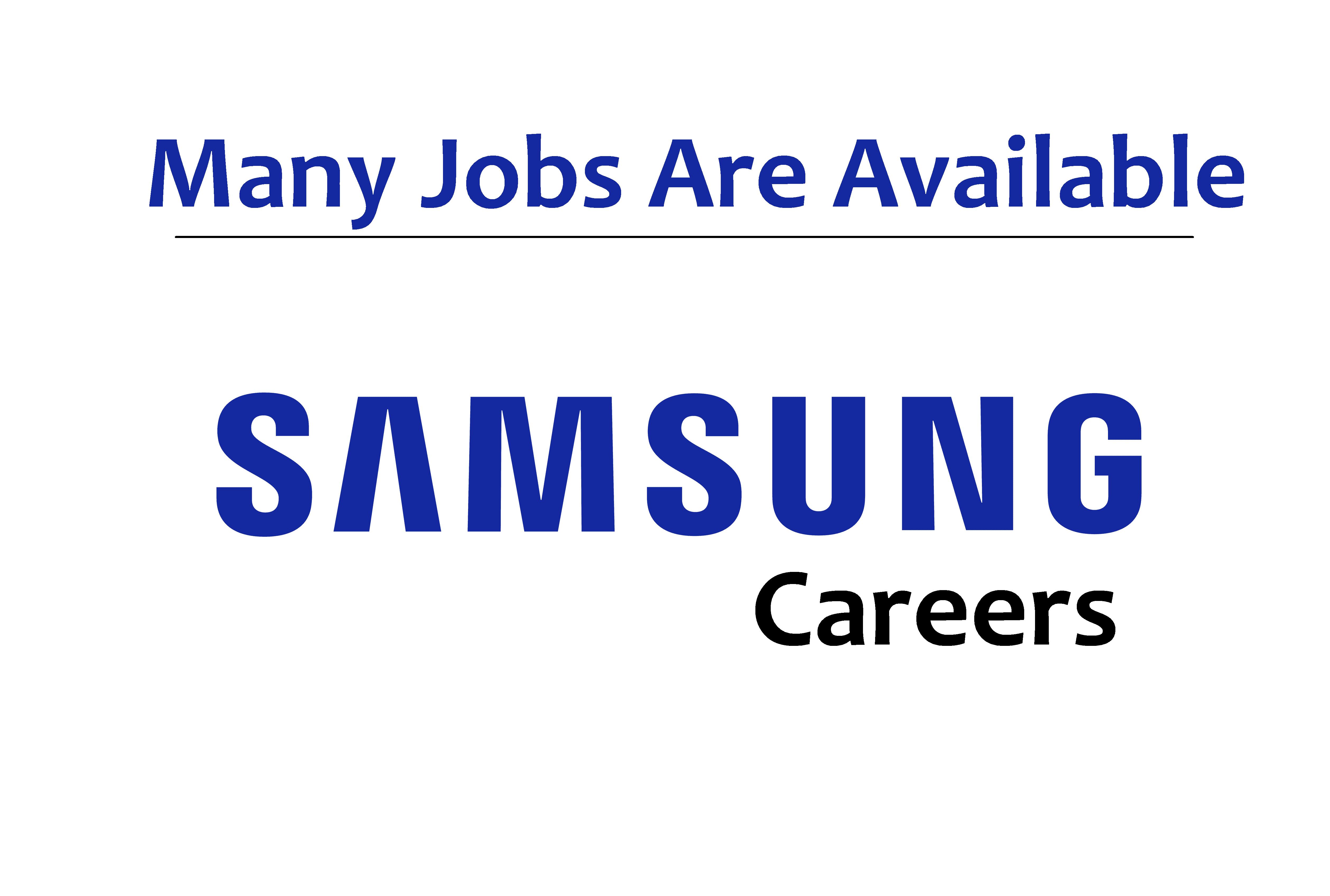 Pin On Job Vacancies