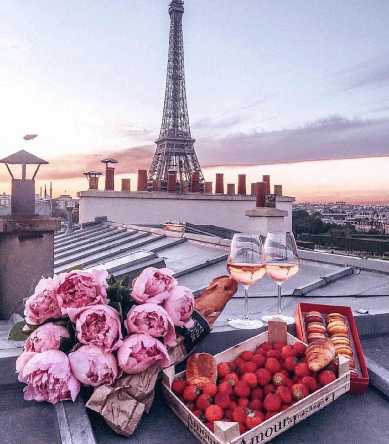 Pin By Sl On Summer Paris Paris Travel Beautiful Places