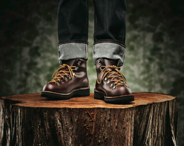 Danner Boots Fashion Pinterest Danner Boots And