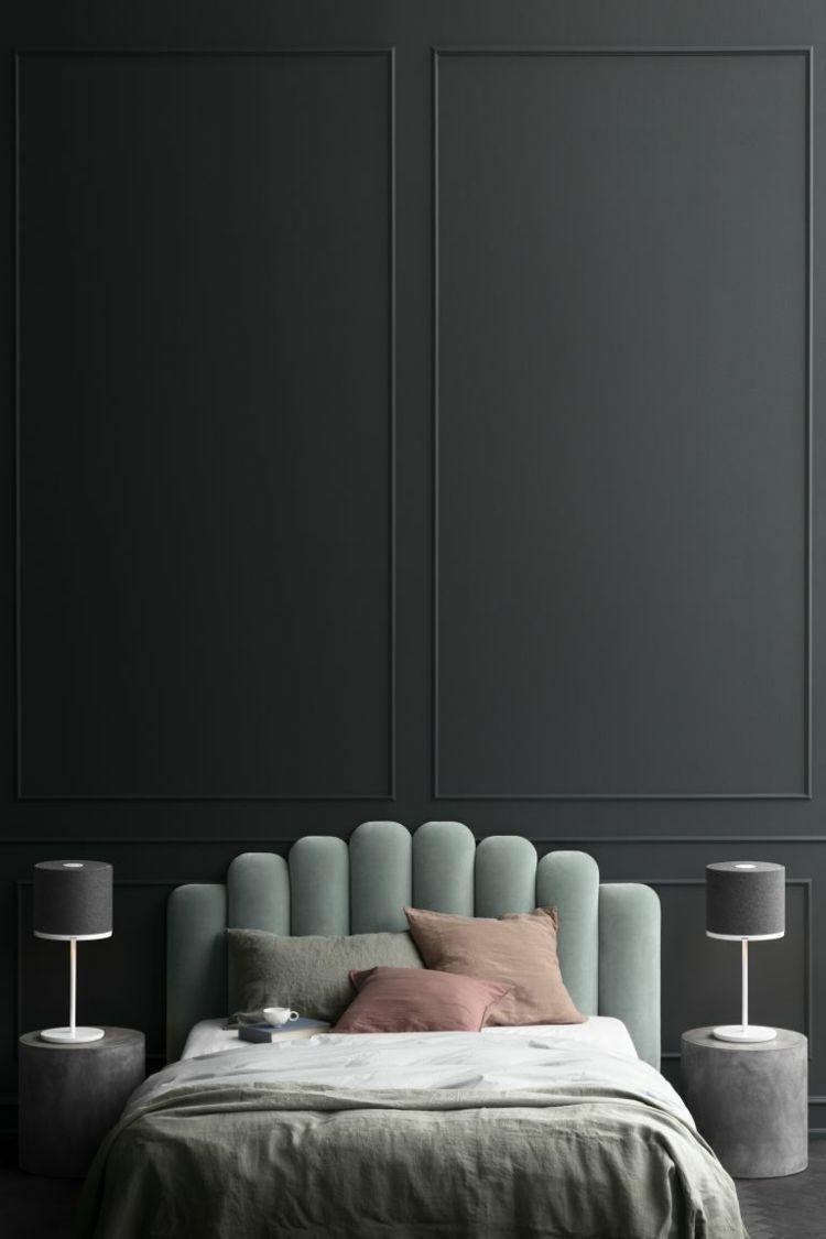 Stilvolle Leuchten-Kollektion mit skandinavischem Design in modernen ...