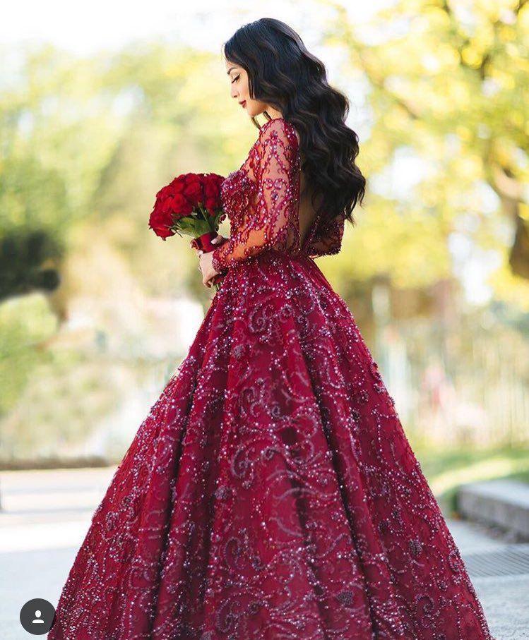 love the color of this dress dresses pinterest. Black Bedroom Furniture Sets. Home Design Ideas