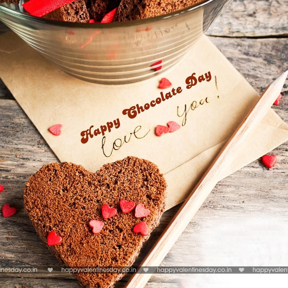 Chocolate day happy valentines day e cards chocolate day happy valentines day e cards happy valentines day greetings happy valentines day messages happy valentines day gifts happy m4hsunfo