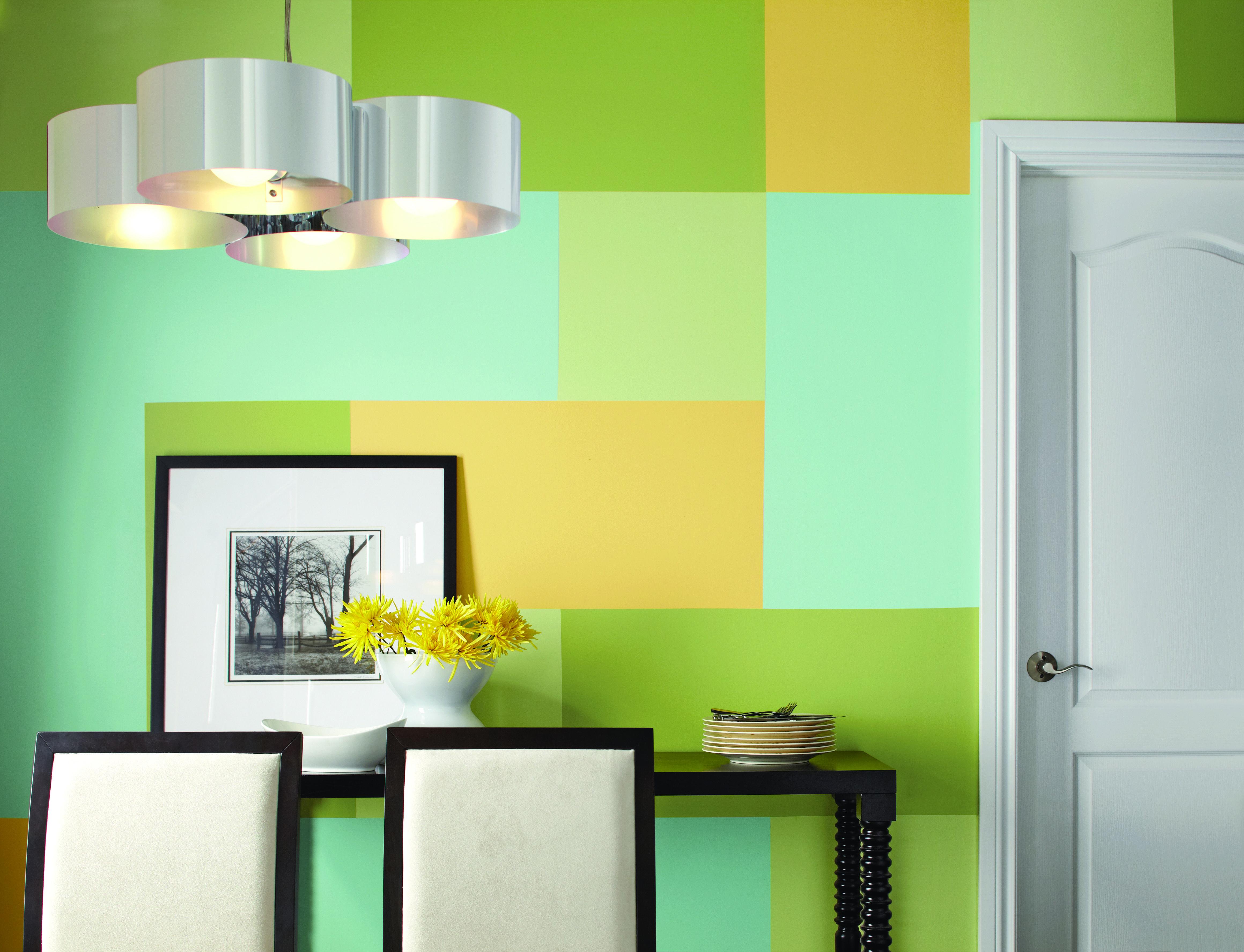 Best Interior Paint Brands Canada