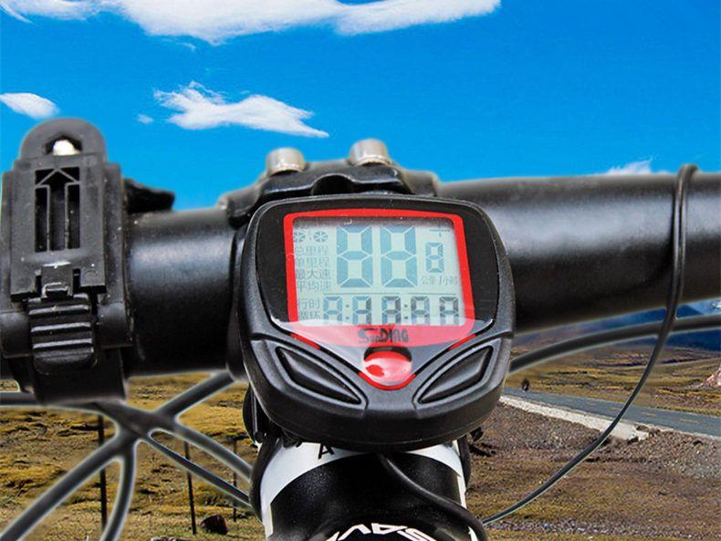 6pcs Lot Velo De Montagne Bicyclette Casque Vis Boulon De Siege