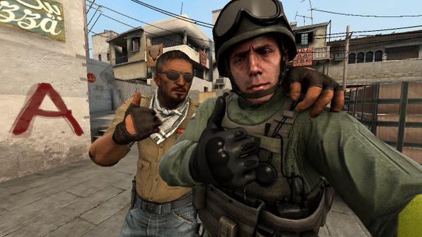 8 Cs Go Pro Tips Games Globaloffensive Csgo Counterstrike Hltv Cs Steam Valve Djswat Cs16 Video Game Reviews Gopro Pro Tip
