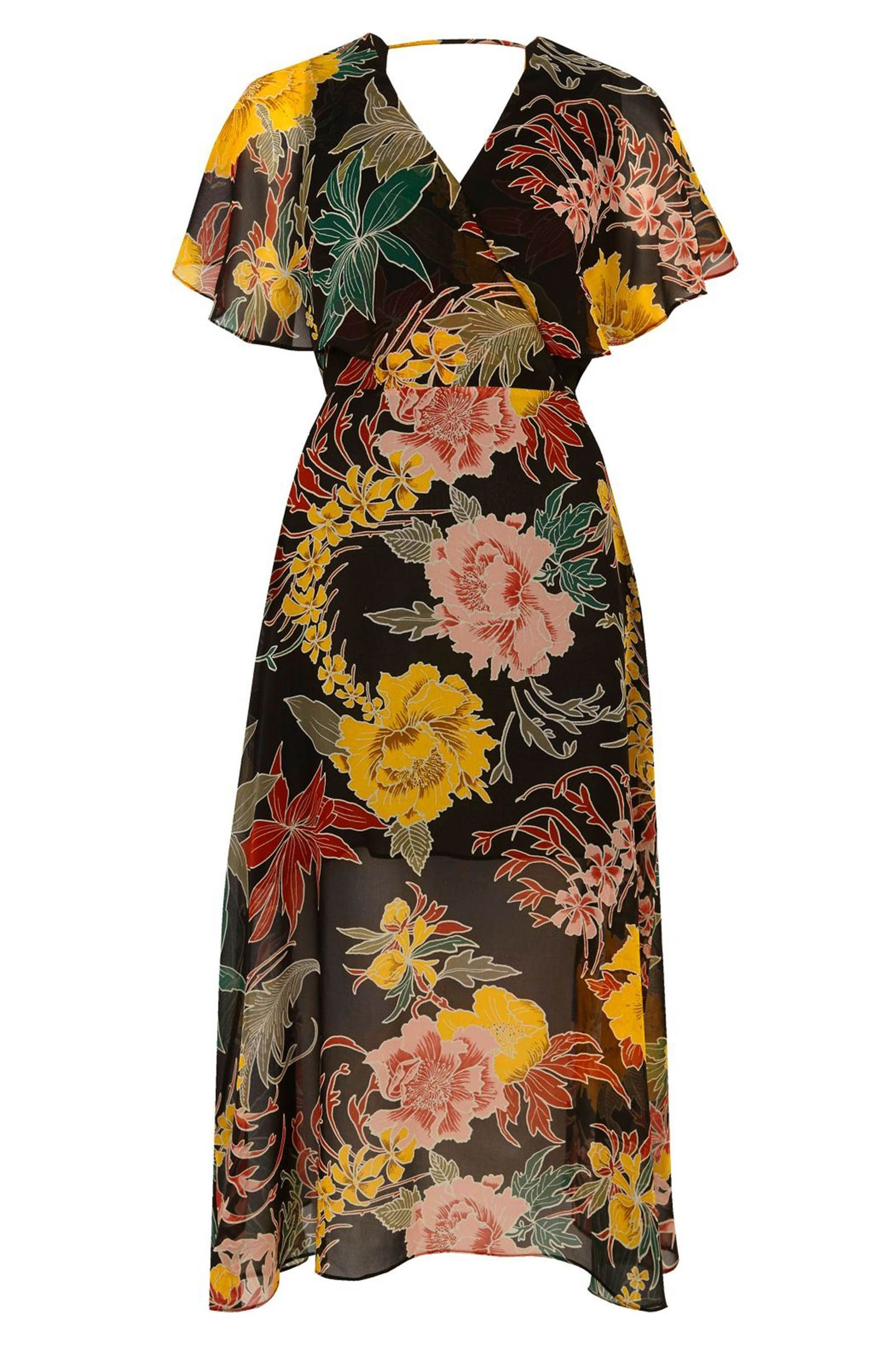 Dresses to wear to a fall wedding for a guest   Dresses to Wear to a Winter Wedding  Winter weddings Winter