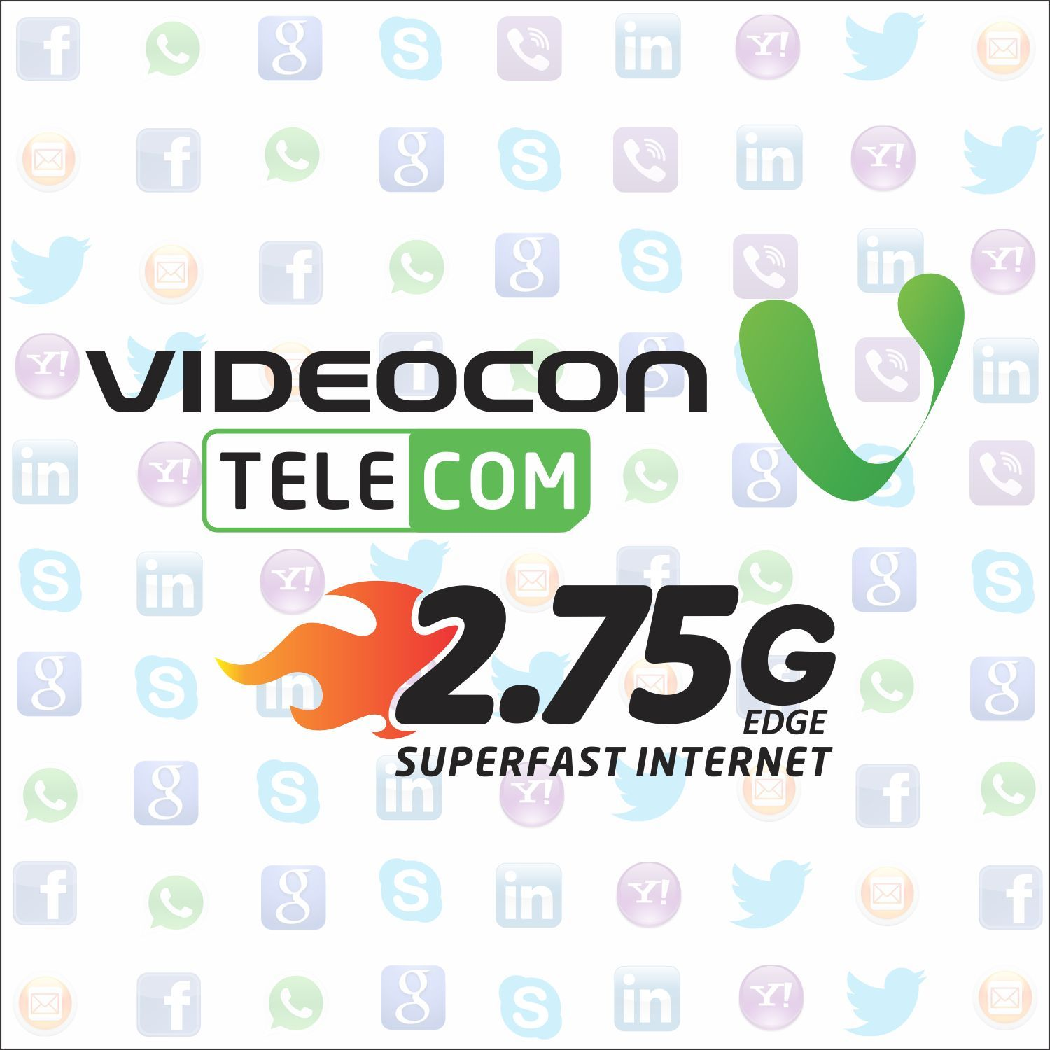Videocon Telecom invests approx Rs 130 Cr to upgrade its
