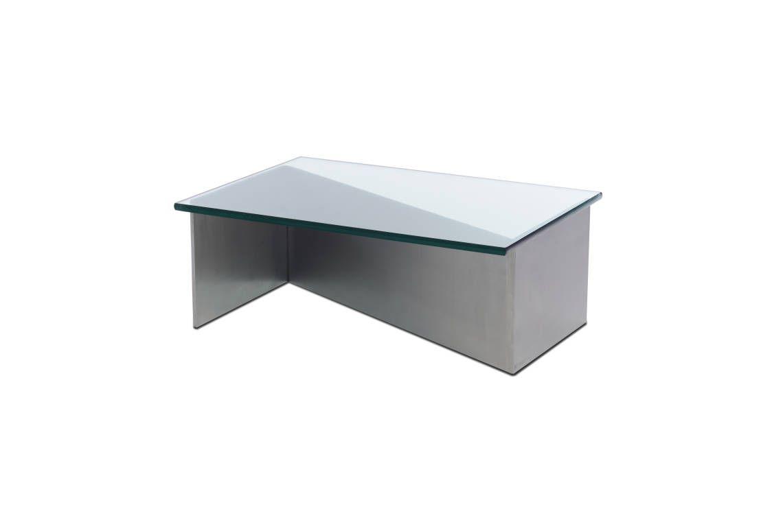 Etienne de souza designer and manufacturer of luxury cabinet - Mesa De Centro Elo Se Mesas De Centro Y Auxiliares De Etienne Design