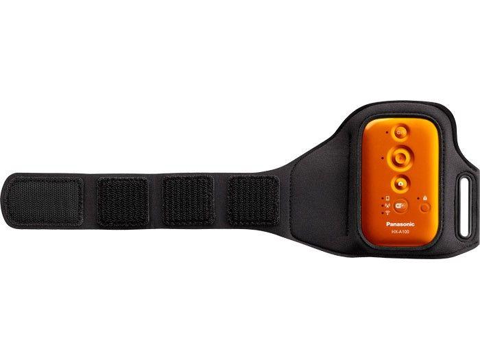 110 智能可穿戴 Ideas In 2021 Wearable Device Wearable Tech Wearable Technology