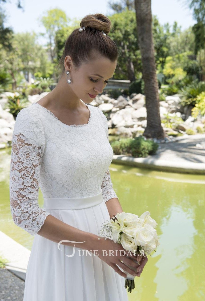 Pin by Danielle Darlington on Wedding Wedding dresses