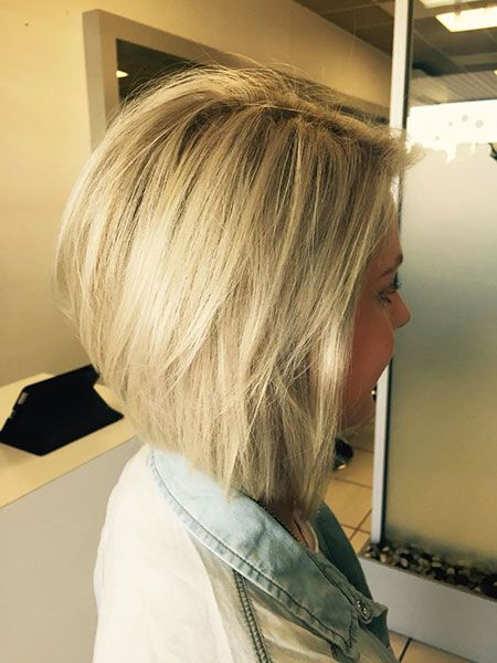 20 Süße Bob Haarschnitte 2017 Haarschnitte Hair Hair