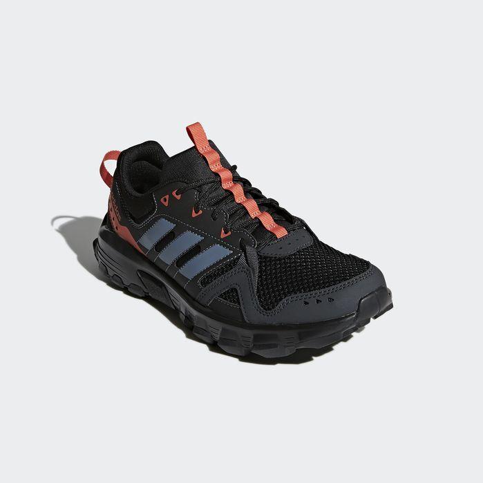 Rockadia Trail Shoes | Hiking fashion, Trail shoes women, Boots