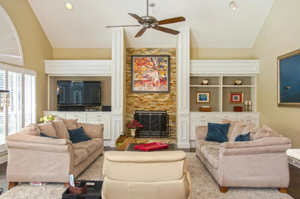 Check Out The Home I Found In Jacksonville Home Home