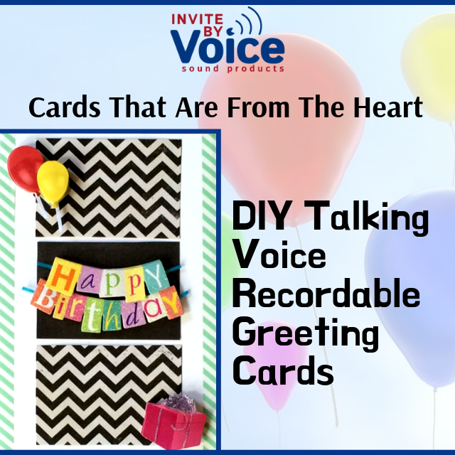 You Become The Designer When You Order One Of Our Blank Cards Our Greeting Cards Offer The Recordable Greeting Cards Greeting Cards Diy Custom Greeting Cards