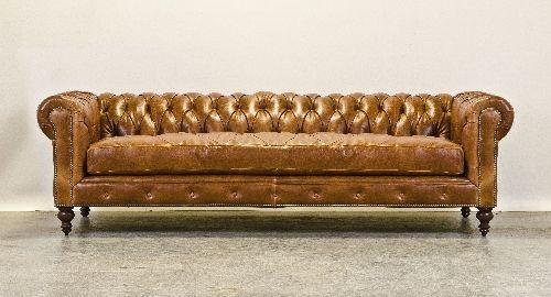 Single Bench Cushion