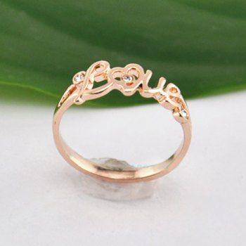 Rings - Shop Rings Online at DressLily.com