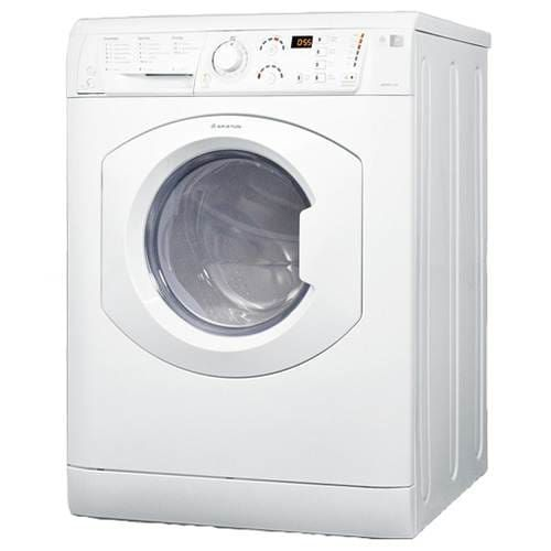 Summit Ariston 1 8 Cu Ft Combination Washer Dryer Primary