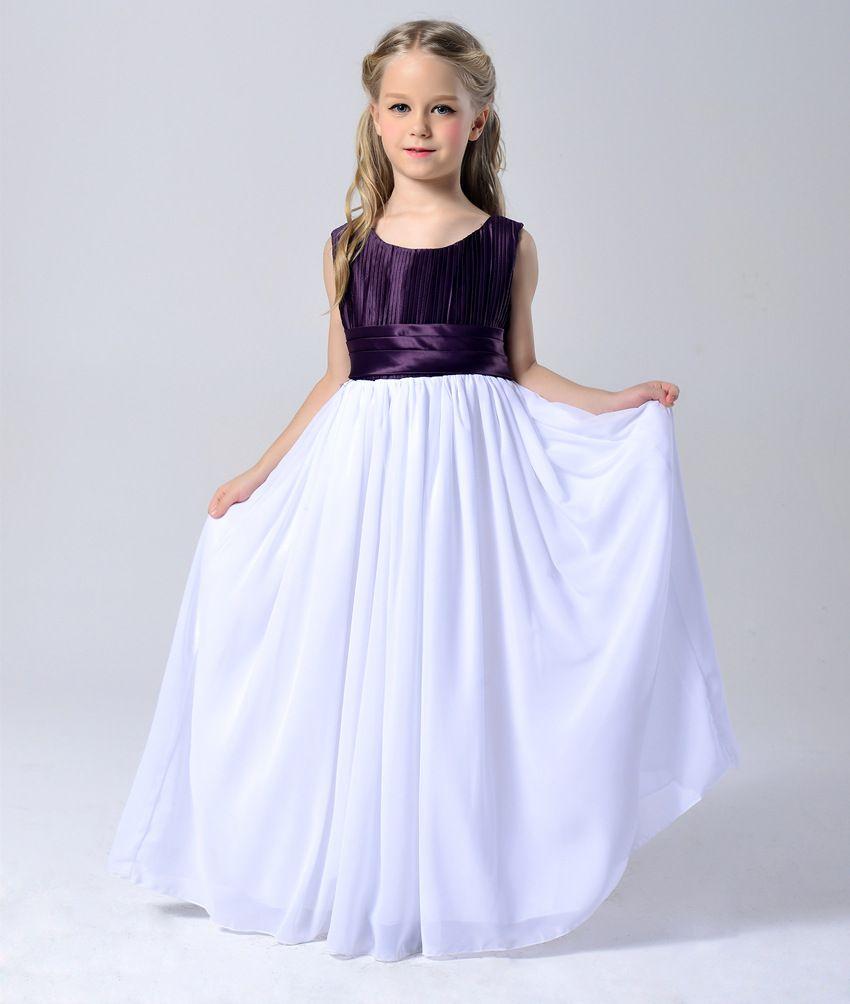 Vestidos de primera 2016 New Design Lace Communion Dress Long ...